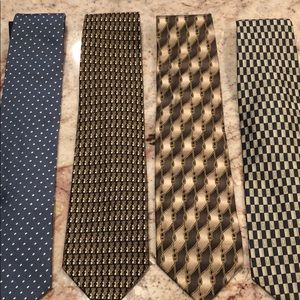 Other - Men's ties